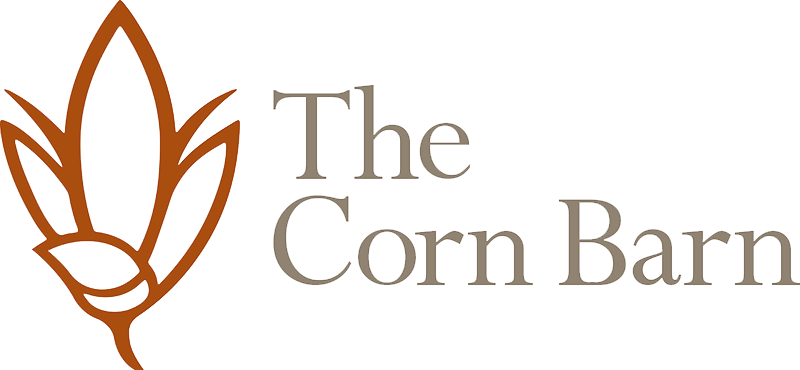 The Corn Barn